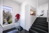 396 Woodley Rd - Photo 15
