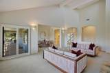 705 Paderno Ct - Photo 14