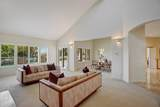 705 Paderno Ct - Photo 16