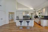 705 Paderno Ct - Photo 20