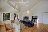 705 Paderno Ct - Photo 21