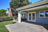 705 Paderno Ct - Photo 23