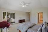 705 Paderno Ct - Photo 25