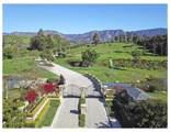 200 Montecito Ranch Ln - Photo 2