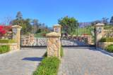 200 Montecito Ranch Ln - Photo 3