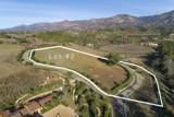 200 Montecito Ranch Ln - Photo 9