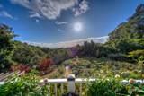 2885 Hidden Valley Ln - Photo 5