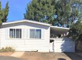 4280 Calle Real - Photo 1