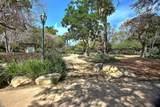 1600 Garden - Photo 18