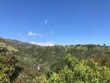 1535 San Roque - Photo 11