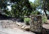 860 Romero Canyon Rd - Photo 8