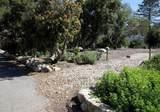 860 Romero Canyon Rd - Photo 9