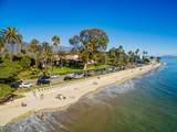 1220 Coast Village - Photo 15
