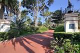 1220 Coast Village - Photo 16