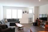 543 Lehigh Ln - Photo 10