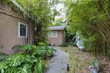 2519 Emerson St - Photo 4