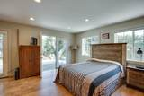 1709 Ballard Canyon Rd - Photo 15