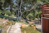 1709 Ballard Canyon Rd - Photo 24