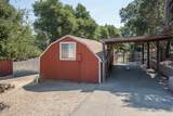 1709 Ballard Canyon Rd - Photo 27