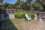 1709 Ballard Canyon Rd - Photo 30