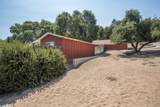 1709 Ballard Canyon Rd - Photo 32