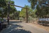 1709 Ballard Canyon Rd - Photo 39