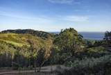 805 Toro Canyon Road - Photo 6