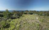 805 Toro Canyon Road - Photo 7