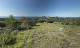 805 Toro Canyon Road - Photo 7