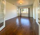 2035 Dermanak Drive - Photo 36