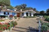 1731 La Mirada Drive - Photo 1