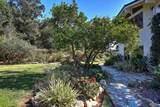 1731 La Mirada Drive - Photo 14