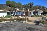 1731 La Mirada Drive - Photo 7