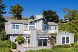 2460 Golden Gate - Photo 1