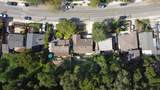 1417 Valerio St - Photo 36