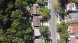 1417 Valerio St - Photo 37