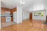 1417 Valerio St - Photo 6