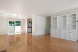 1417 Valerio St - Photo 9