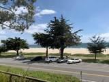 655 Del Parque - Photo 13