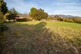 1162 Camino Palomera - Photo 9