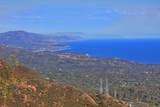 2690 Gibraltar Rd - Photo 1