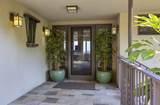 730 Alameda Padre Serra - Photo 3