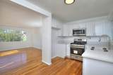 1715 Chino St - Photo 17