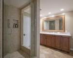 400 Hot Springs Rd - Photo 10