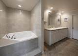 400 Hot Springs Rd - Photo 12