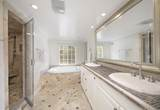 400 Hot Springs Rd - Photo 14