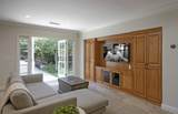 400 Hot Springs Rd - Photo 5