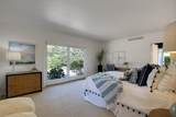 3742 Foothill Rd - Photo 17