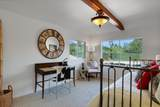 3742 Foothill Rd - Photo 18
