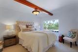 3742 Foothill Rd - Photo 19